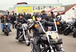 motoros fesztivál